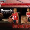 Demetrius1