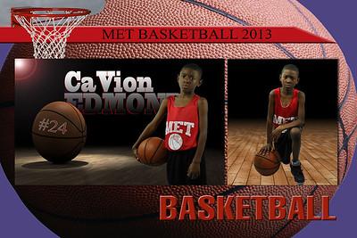 CaVion1