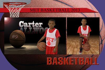CarterA1