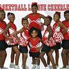 cheerleader2
