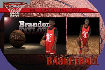 Brandon1