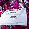 MS Walk 2018