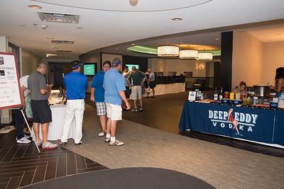 ISCD Golf 2016