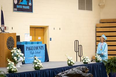 2020 PCHS Graduation-17