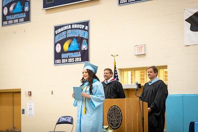 2020 PCHS Graduation-70