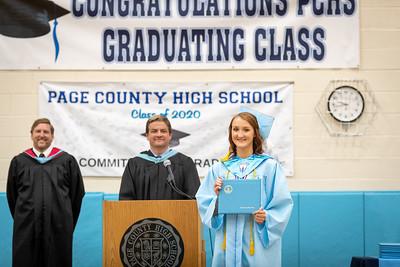 2020 PCHS Graduation-22