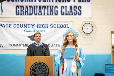 2020 PCHS Graduation-66
