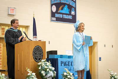 2020 PCHS Graduation-19