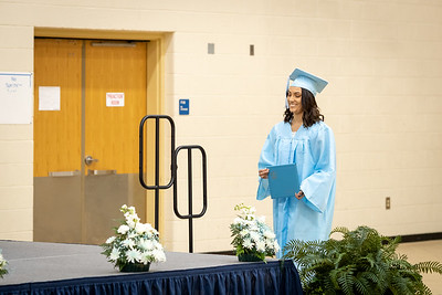 2020 PCHS Graduation-73