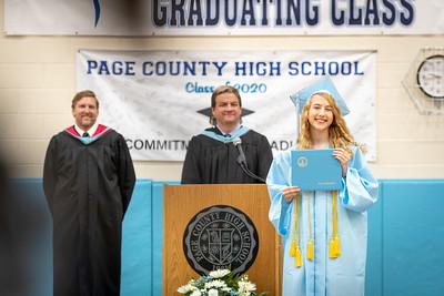 2020 PCHS Graduation-25