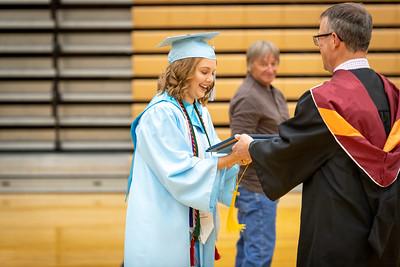 2020 PCHS Graduation-65