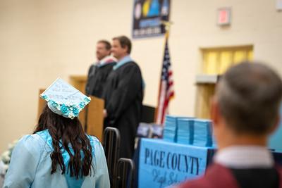 2020 PCHS Graduation-69