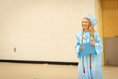 2020 PCHS Graduation-28