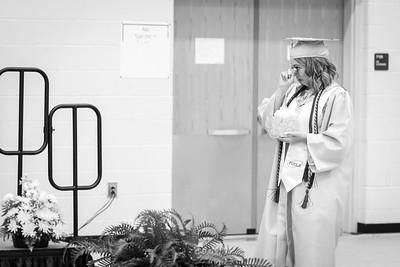 2020 PCHS Graduation-59