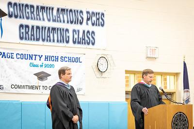 2020 PCHS Graduation-2