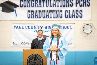 2020 PCHS Graduation-64
