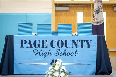 2020 PCHS Graduation-67