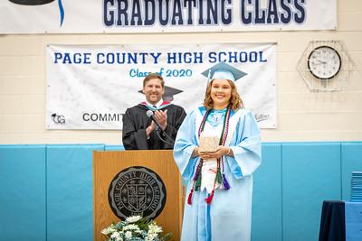 2020 PCHS Graduation-62