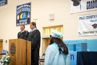 2020 PCHS Graduation-68