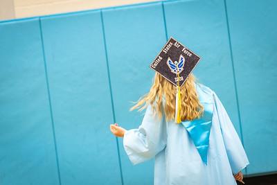 2020 PCHS Graduation-23