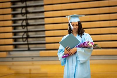 2020 PCHS Graduation-9