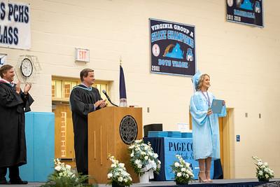2020 PCHS Graduation-18