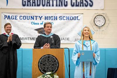 2020 PCHS Graduation-27