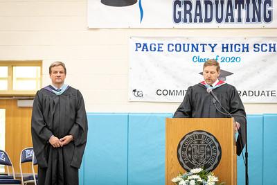 2020 PCHS Graduation-61