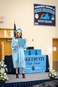 2020 PCHS Graduation-72