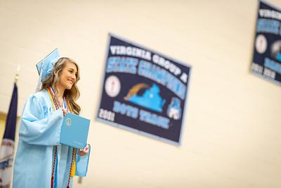 2020 PCHS Graduation-21
