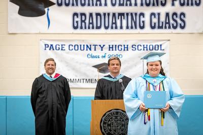 2020 PCHS Graduation-12