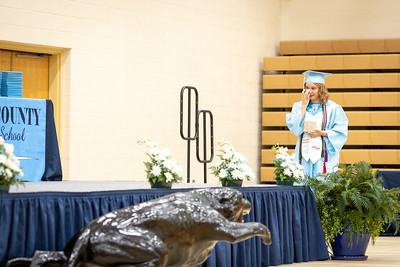 2020 PCHS Graduation-7