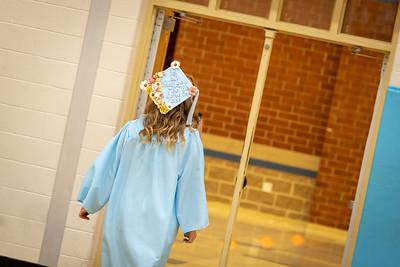 2020 PCHS Graduation-8