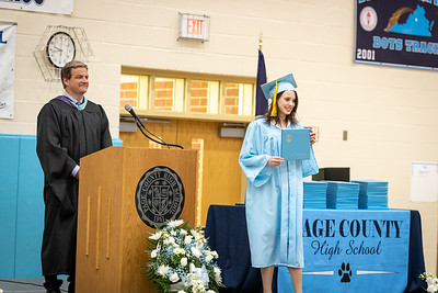 2020 PCHS Graduation-71