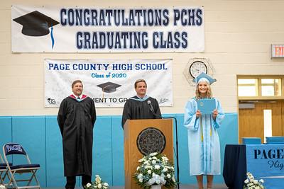2020 PCHS Graduation-16