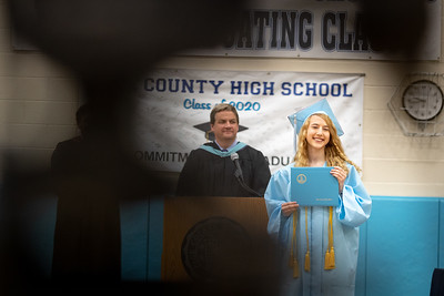 2020 PCHS Graduation-24
