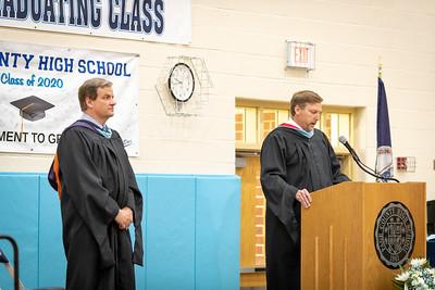 2020 PCHS Graduation-60