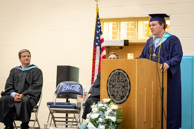 2020 PCHS Graduation-10