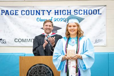 2020 PCHS Graduation-63