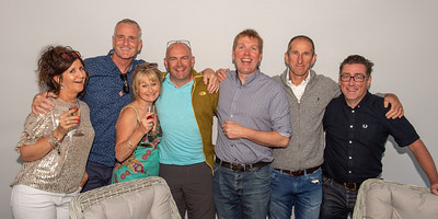 Party_at_The_Plas_027