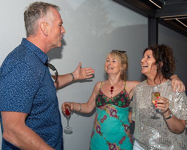 Party_at_The_Plas_026