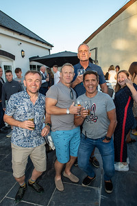Party_at_The_Plas_010