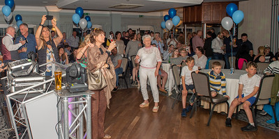 Party_at_The_Plas_045