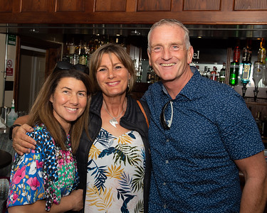 Party_at_The_Plas_019