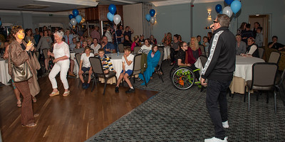 Party_at_The_Plas_043