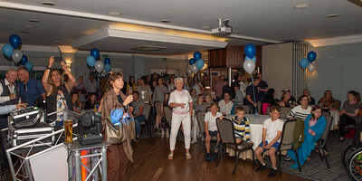 Party_at_The_Plas_046