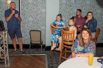Party_at_The_Plas_032