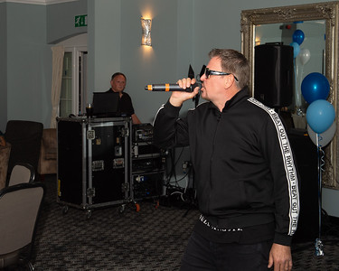 Party_at_The_Plas_042