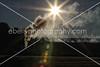 Plowday_091413_012