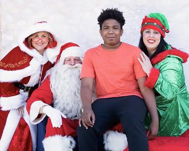 Santa 028